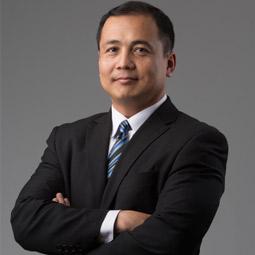 Steve Meng